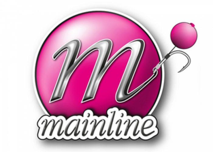 Mainline Logo